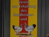 Landesschau 2019